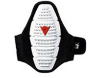 Панцирь Dainese Wave Belt 1 Evo