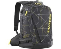 Рюкзак Salomon Bag All Round 20 U