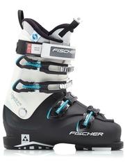 Горнолыжные ботинки Fischer Cruzar W XTR 7 (15/16)