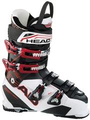 Горнолыжные ботинки Head NEXT EDGE 80 (14/15)