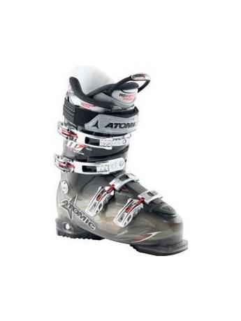 Горнолыжные ботинки Atomic M TECH 90