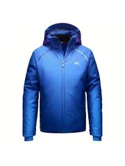 Куртка Kjus Boys Formula Jacket (16/17)
