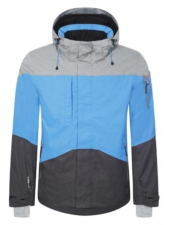 Куртка Icepeak Thomas