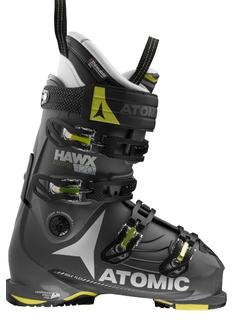 Горнолыжные ботинки Atomic Hawx Prime 120 (16/17)