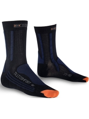 Носки X-Socks Trekking Light & Comfort