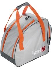 Сумка для ботинок Head Freeride Boot Bag 41L