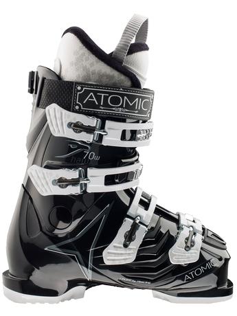 Горнолыжные ботинки Atomic Hawx 1.0 70 W 16/17