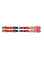 Горные лыжи Atomic Redster JR III + XTE 7