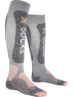 Носки X-Socks Skiing Light  Women