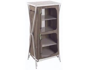Шкаф-гардероб Outwell Bermuda