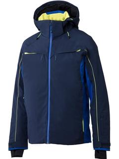 Куртка Phenix Fairplay Jacket