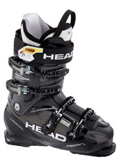 Горнолыжные ботинки Head ADAPT EDGE LTD SH4 (12/13)