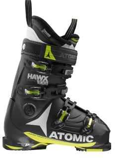 Горнолыжные ботинки Atomic Hawx Prime 100 (16/17)
