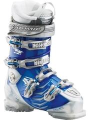 Горнолыжные ботинки Atomic H 110 W