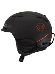 Горнолыжный шлем Giro Discord