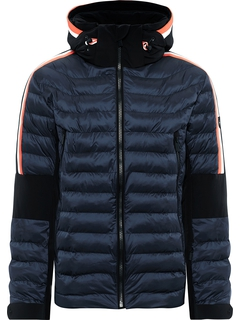 Куртка Toni Sailer Glyn