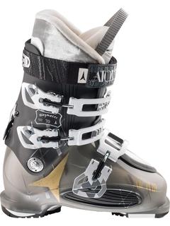 Горнолыжные ботинки Atomic Waymaker 70 W (14/15)