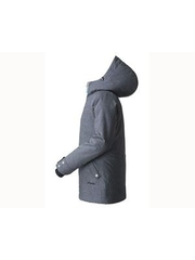 Горнолыжная куртка Phenix Prism Jacket (12/13)