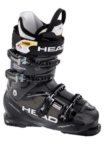 Горнолыжные ботинки Head ADAPT EDGE LTD SH4 12/13