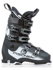 Горнолыжные ботинки Fischer RC Pro 100 (17/18)