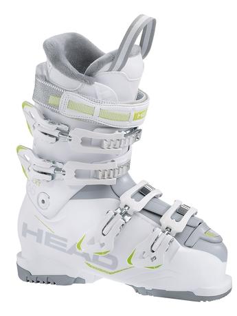 Горнолыжные ботинки Head Next Edge 65 W 16/17
