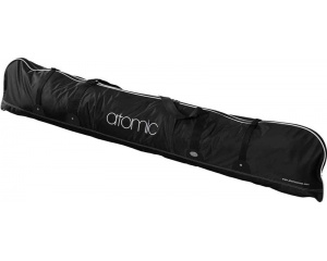 Чехол Atomic Affinity skibag 165