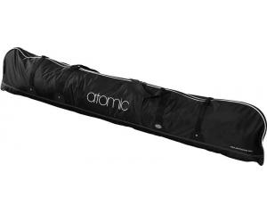 Чехол Atomic Affinity skibag 165