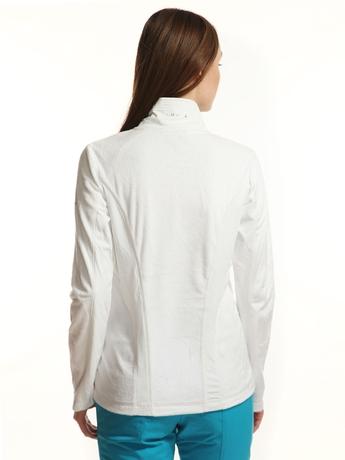 Куртка Luhta Oona White