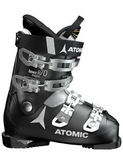 Горнолыжные ботинки Atomic Hawx Magna R70 W (19/20)