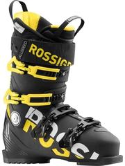 Горнолыжные ботинки Rossignol Allspeed Pro 110 (18/19)