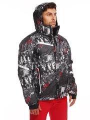 Куртка Icepeak Newat (14/15)