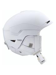 Горнолыжный шлем Salomon Quest LTD W