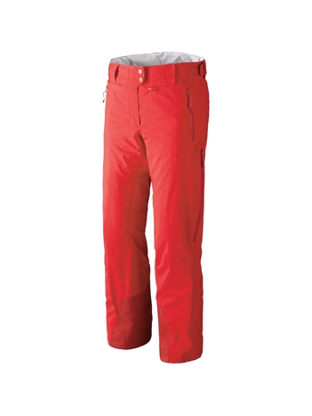 Брюки Atomic Treeline Pure Pants W