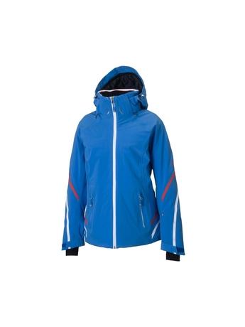 Куртка Phenix Moonlight Jacket