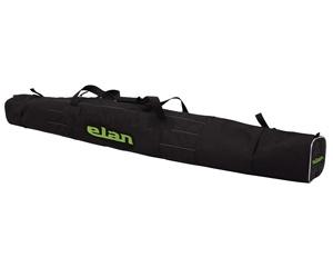 Чехол для горных лыж Elan Ski Bag 2 Pairs