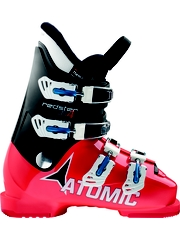 Горнолыжные ботинки Atomic Redster JR 4 (15/16)