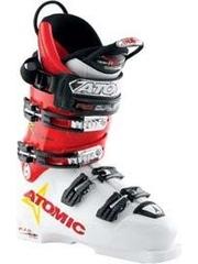 Горнолыжные ботинки Atomic RT CS 130