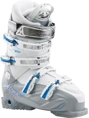 Горнолыжные ботинки Atomic M 90 W