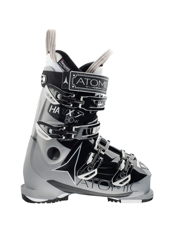 Горнолыжные ботинки Atomic Hawx 80 W 15/16