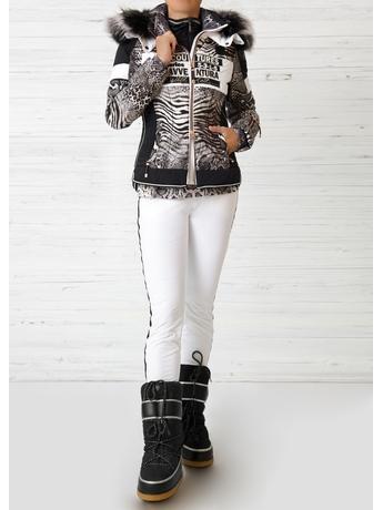 Куртка Sportalm Taiwo m K+P