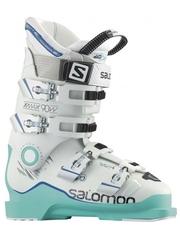 Горнолыжные ботинки Salomon X Max 90 W (16/17)