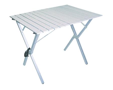 Стол Tramp алюминиевый TRF-008