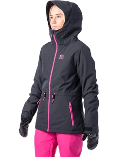 Куртка Rip Curl Betty JKT