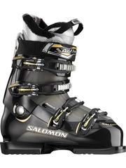Горнолыжные ботинки Salomon Mission 6 (11/12)