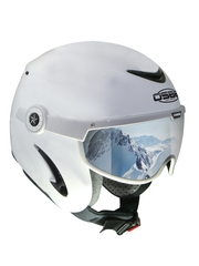 Горнолыжный шлем Osbe United SR Ski Unicolor