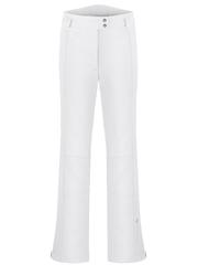 Брюки женские Poivre Blanc W18-0820-WO/A