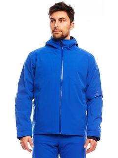 Куртка Head Travail Jacket M