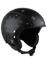 Горнолыжный шлем Indigo Cube