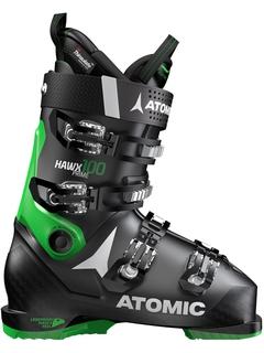 Горнолыжные ботинки Atomic Hawx Prime 100 (18/19)