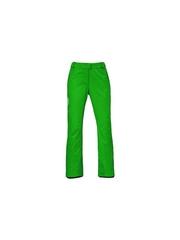 Горнолыжные брюки Schoffel Fergie Dynamic Green
